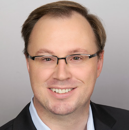 Prof. Dr. Christian Hopp