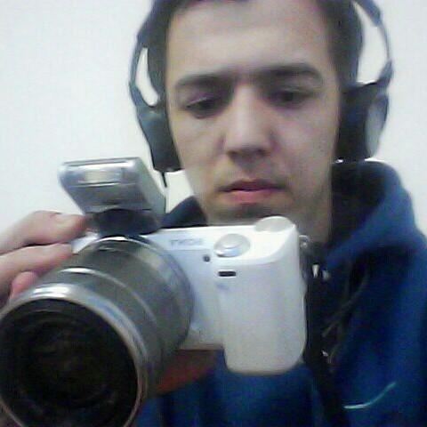 Ильназ Минниахметов picture