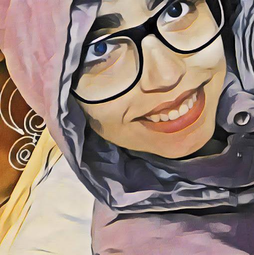 Mariam Atef picture