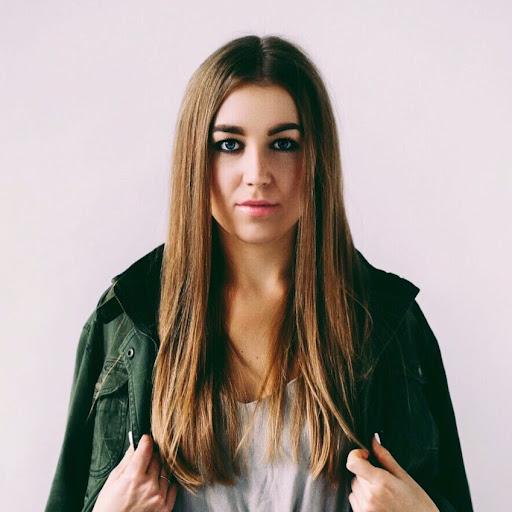 Svetlana Loba