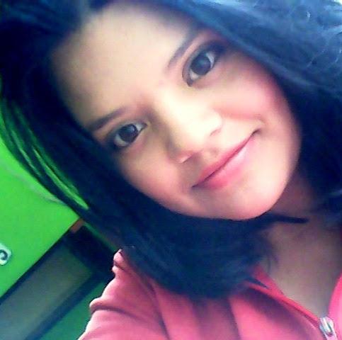 Lorena Barrera picture