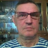 RAMRedykino avatar