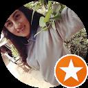 Yajaira Lizbeth Castro Zuta