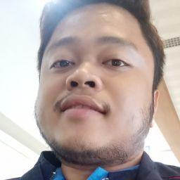 user Jordan Tolentino apkdeer profile image
