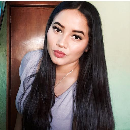 Rosario Ramírez