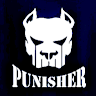 Punishers1Dog_Max