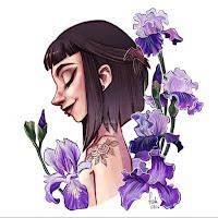 Valeria Krum avatar