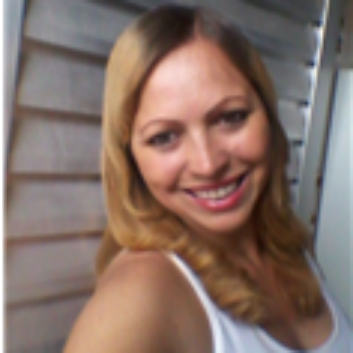 Sheila Landim
