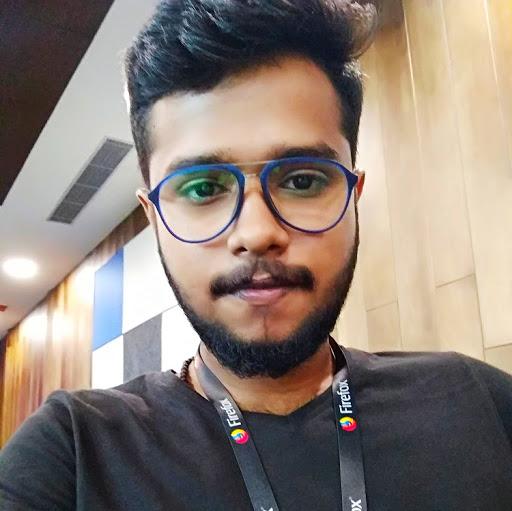 Akshay Narayanan E