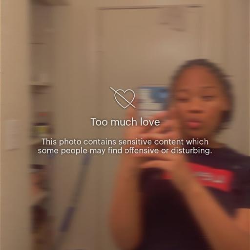 user BB4L Brianna apkdeer profile image