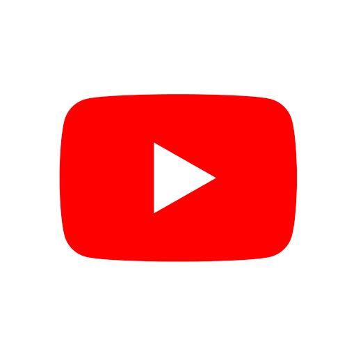 YouTube  Google+ hayran sayfası Profil Fotoğrafı