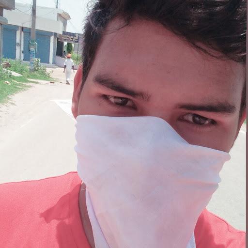 user Chauhan Rohit apkdeer profile image