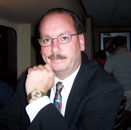 user Joe Baumann apkdeer profile image