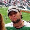 Steve Ritchey's profile image