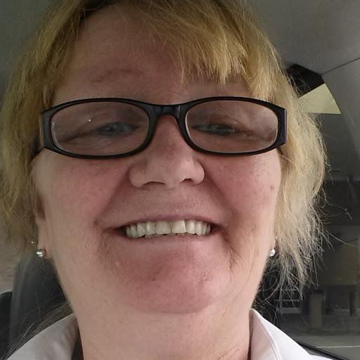 user Donna Mattingly apkdeer profile image