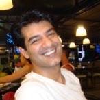 sahil marwah's avatar