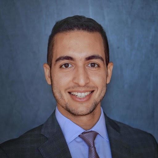 user Karim Sleiman apkdeer profile image