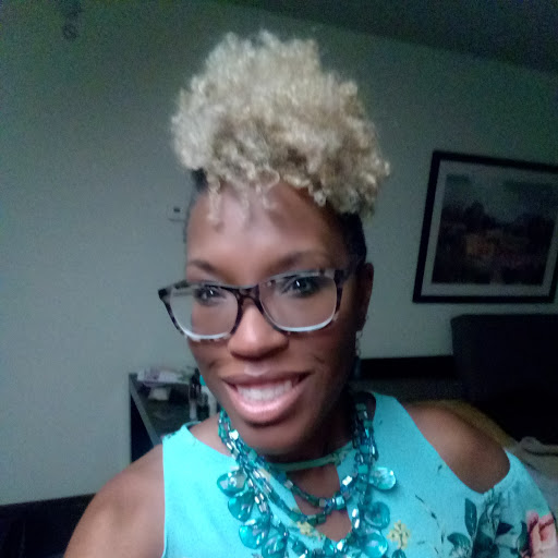 user Ryan Parks apkdeer profile image