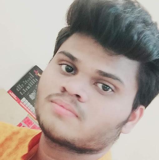 user Pratik Tambe apkdeer profile image