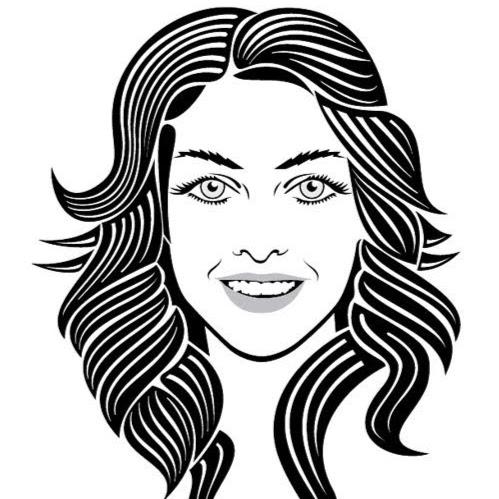 Avatar - Stephie John