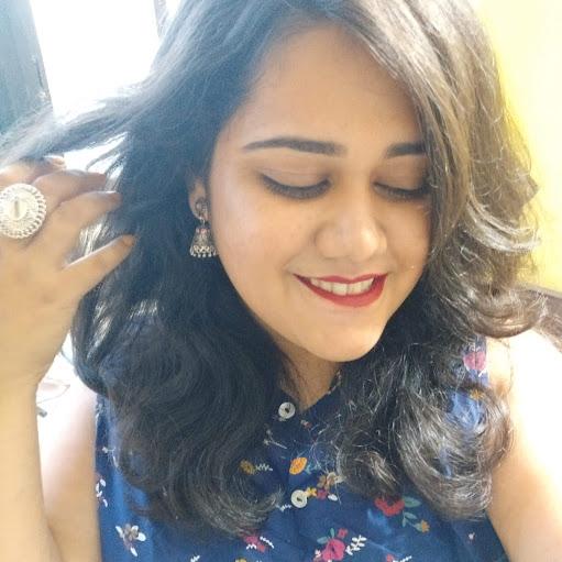 user sakshi singh apkdeer profile image