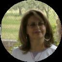 Silvana Mirante