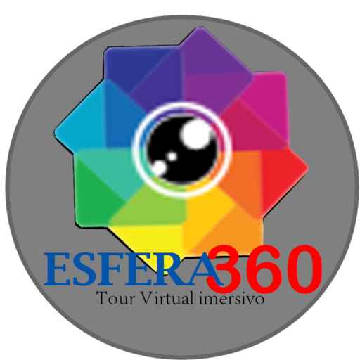 Avatar logo | Operador1 Esfera360 | photographer 360 tour