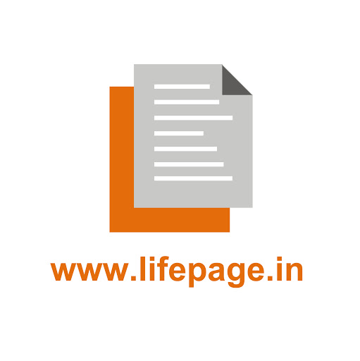 Avatar - Team LifePage