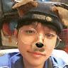 nguyenminhtho1408 avatar