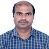 Biju Kumar Karunakaran Nair