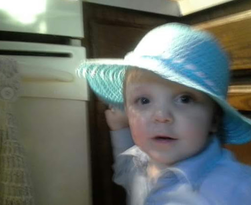 user Rory Calhoun apkdeer profile image