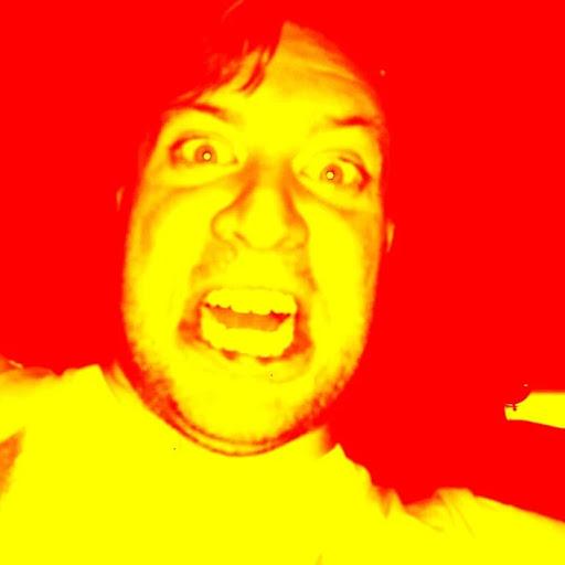user Drew vanDyke apkdeer profile image