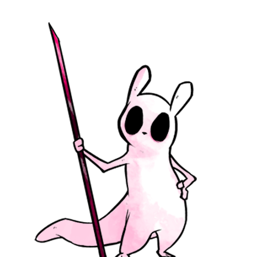 Slugkitty