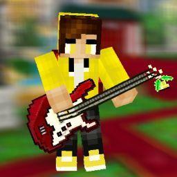 user J.J. The Gamer apkdeer profile image