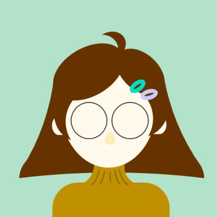 Emily Martin's avatar