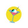 el ojo de Odin