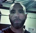 Frank LaComa's profile image