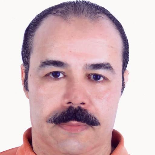 Mourad Elloumi