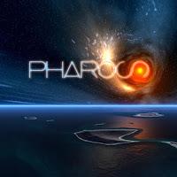 Pharos EDM