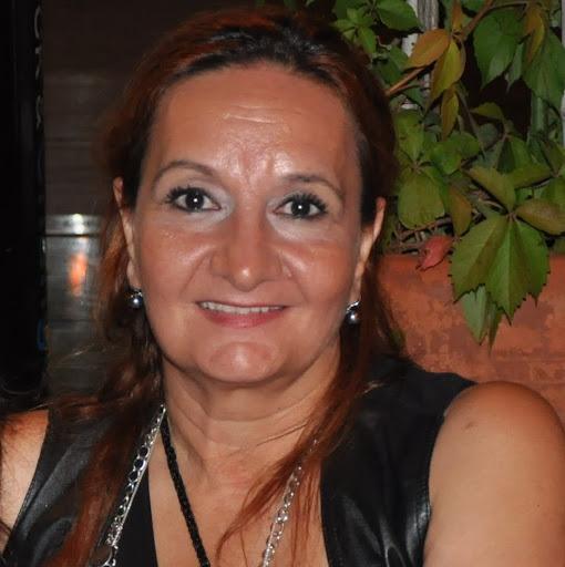 Hatice Özbay