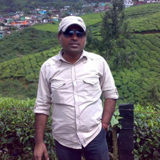 user Nagesh Kumar apkdeer profile image