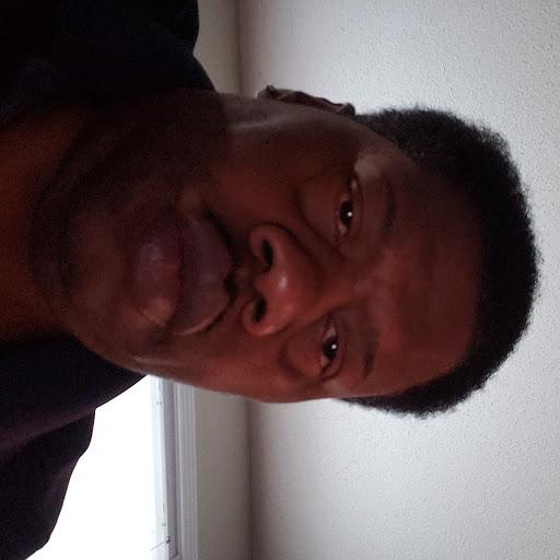 user Keith Pulliam apkdeer profile image