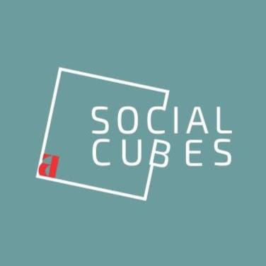 The Social Cubes