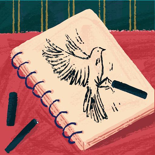 Aflouat Abdel Wedoud picture