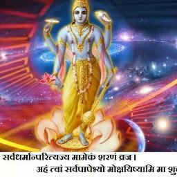 user Babunatarajan Iyer apkdeer profile image