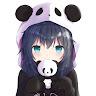 Chasity Barron avatar
