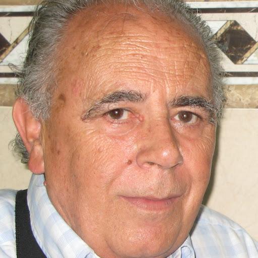 Ricardo Merelo Martinez