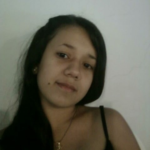 Daniela Centurion