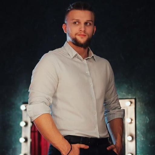 Олег Янушевский picture