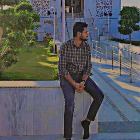 user shivam pal apkdeer profile image